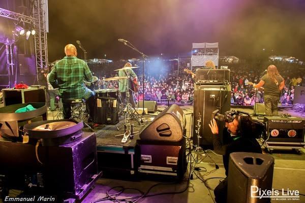 Rendezvous Festival 4