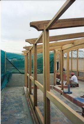 Casa+madera+2.png