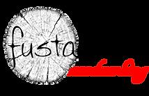 Logo definitivo 2020.png