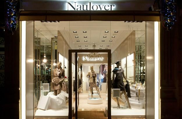 Naulover