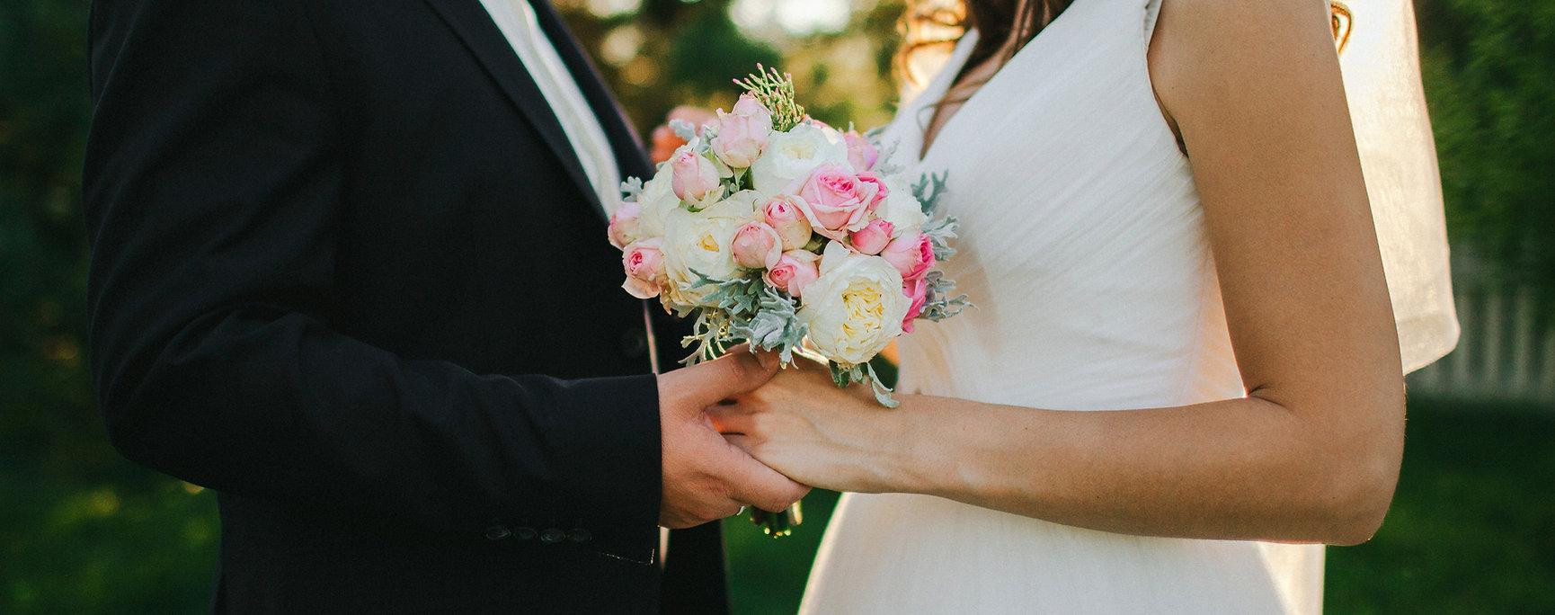 Wedding Day Djs Video