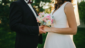 Where Modern Marriage is Going Wrong