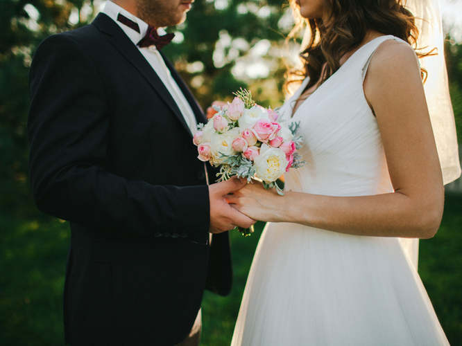 WEDDINGS Streamed LIVE over the Internet