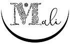 Mali Logo Black.png