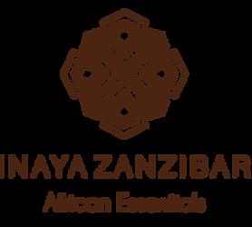 Inaya-Zanzibar-Logo.png