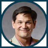 David Ochi, business advisor of Syntr
