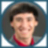 Justin Stovner, VP Engineering of Syntr