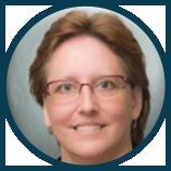 Deborah Madsen, regulatory advisor of Syntr
