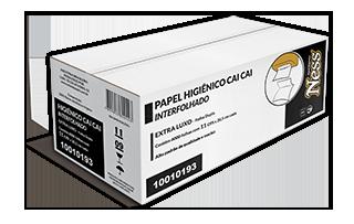 ipel_indaial_papel_site_home_produtos_ne