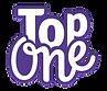 ipel_indaial_papel_site_marcas_top_one.p