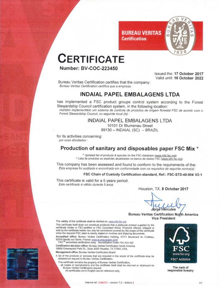 FSC®-C113089