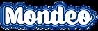 ipel_indaial_papel_site_marcas_mondeo.pn
