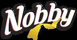 ipel_indaial_papel_site_marcas_nobby.png