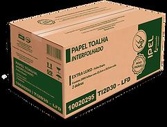 ipel_indaial_papel_site_home_produtos_pa