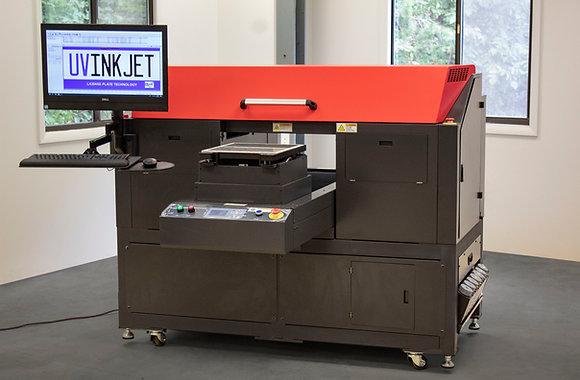 DigiTag™ Solo Inkjet Printer