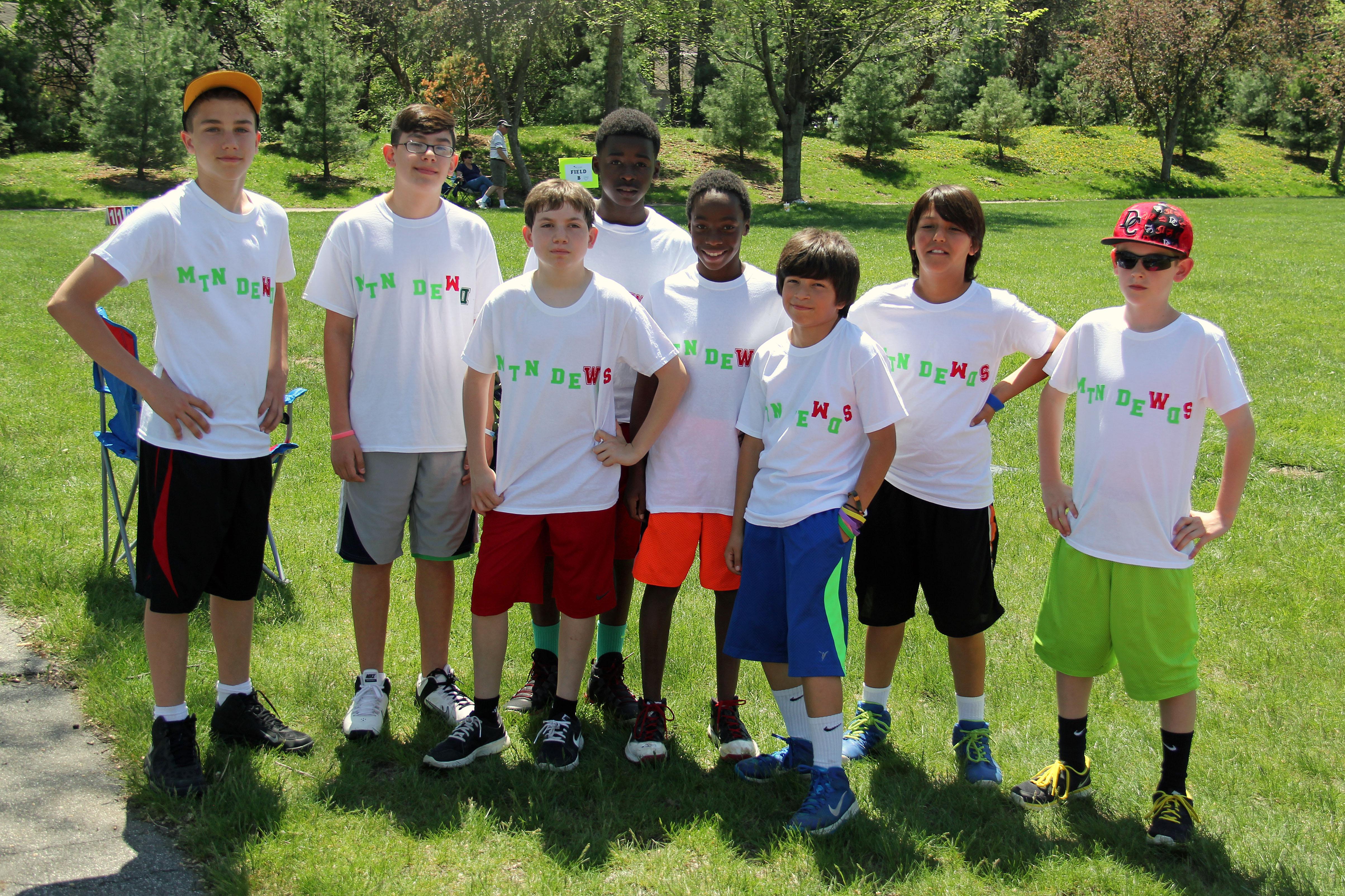Kickball 055a