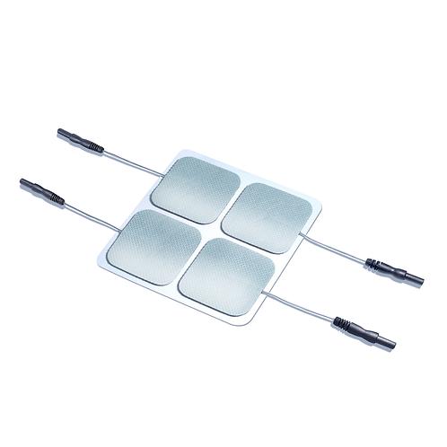 Self Adhesive Electrode
