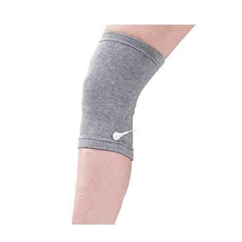 Stimex德國電刺激配件 (膝蓋)