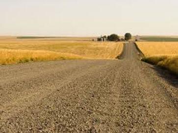 road gravel sk.jpg