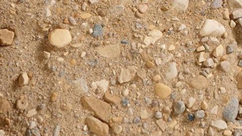 concrete-gravel-closeup-glove_edited.jpg