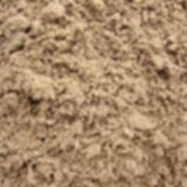 natural-beach-sand_915.jpg