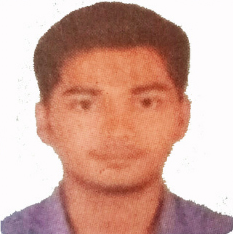 Basha muhammad b_565.png