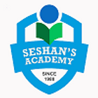 seshans logo- bck-final copy3.png