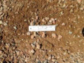 base gravel.jpg