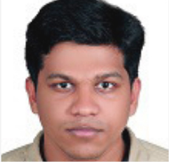 Jithin rahman_605.png