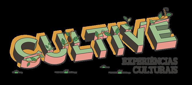 CARTAZ_OFICIAL logo.png