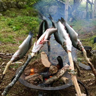 Wilderness Survival Experiences