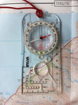 Navigation Day Course Scotland