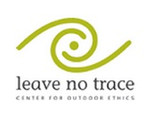 Leave No Trace Training Provider Scotland Wildwood Bushcraft