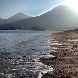 Coastal Survival Courses Scotland
