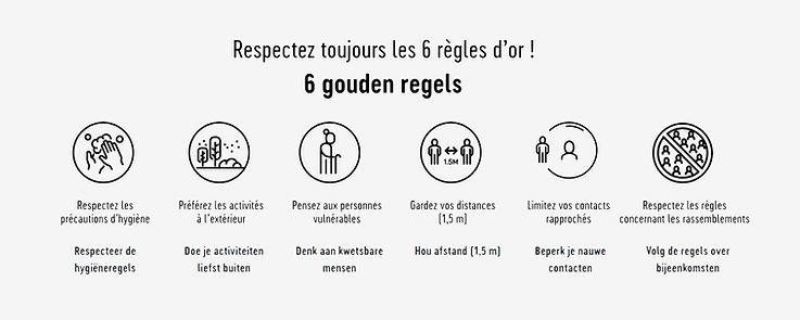 6 règles FR-NL.jpg