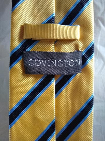 Covington Tie
