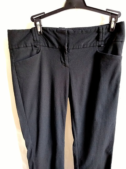 The Limited  Black Slacks