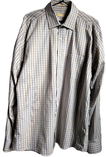 Michael Kors Button-Up