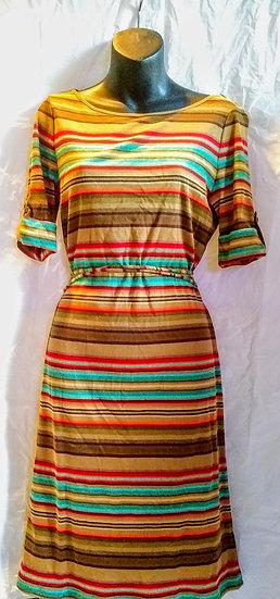 Lauren Ralph Lauren Dress Small