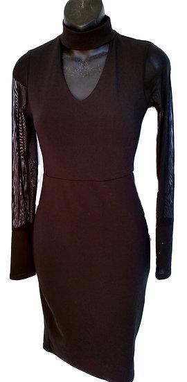Black Dress X-Small