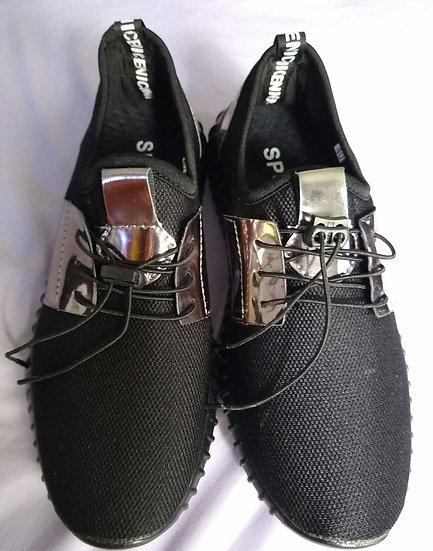 Light Weight Running Shoes New