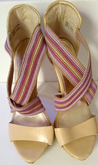 Bakers Sandal Wedges