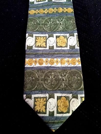 Bill Blass Tie
