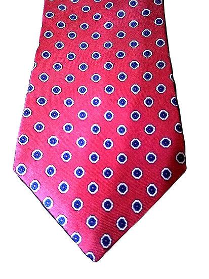 Bloomingdales Tie