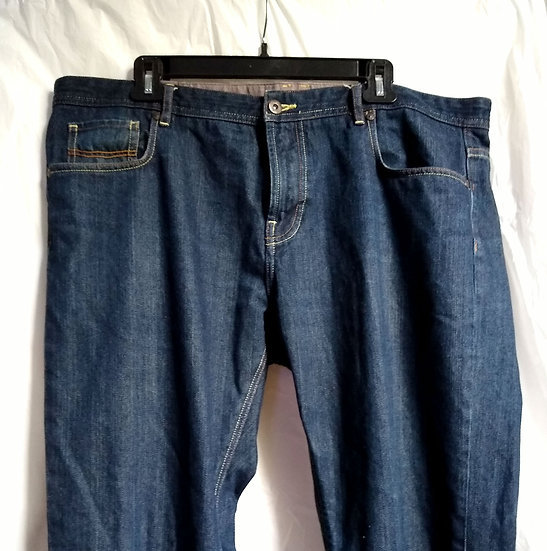 Massimo Dutti Men's Jeans