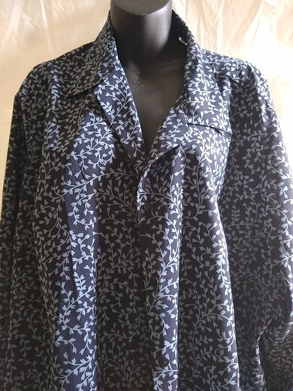 Button-Up Large 22/24