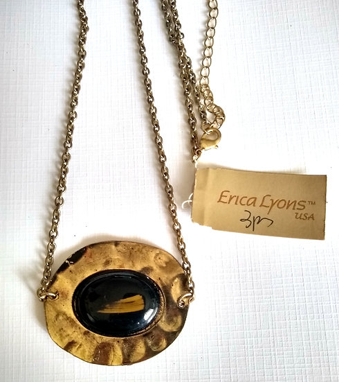 Erica Lyons Necklace