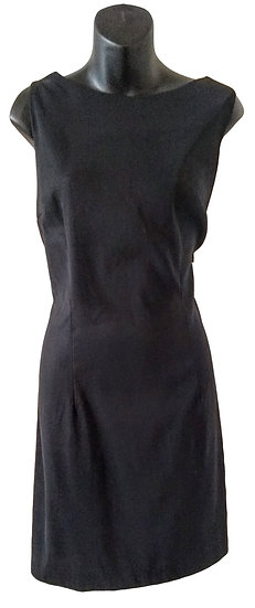 NEW ALYX Black Dress