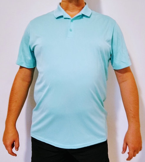 Nike Golf Dry-Fit