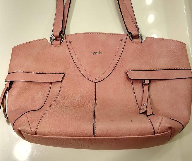 Kensie Hand Bag
